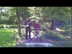 "FLUENT IN GREY ""LOST"" VIDEO | Skope Entertainment Inc"