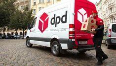 dpd_nueva_marca_furgoneta2.jpg