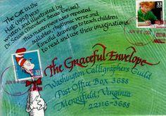 http://www.calligraphersguild.org/Graceful/2003pagesA-I/images/Bracey_jpg.jpg