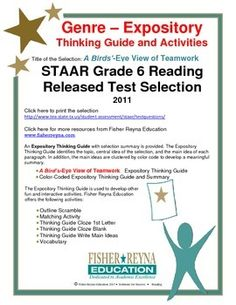 Star Released Test Questions 3Rd Grade Math