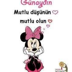 """9 Likes, 1 Comments - artemisatalenteerosAfrodit (@_feridemsi_) on Instagram: """"#gunaydinn #canlarım #bugun #cokmutlu #olun #insallah ❤"""""""