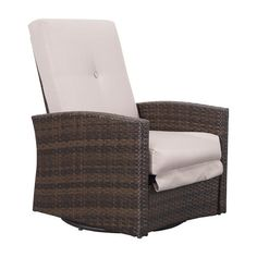 Elegant Edles Loungesofa Ameland Von OUTLIV.   Das 2 Sitzer Sofa Aus Eukalyptus/ Geflecht Eignet Sich Für Den Inu2026 | OUTLIV. Gartenmöbel    Garten Und Freizeit.de ...