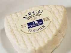 Fromage de chèvre cathare, Aude, Languedoc