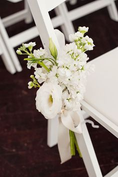 beautiful whites  visit www.weddingandeventcreators.com.au and sign up to our newsletter for more ideas like this!