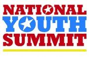 National Youth Summit - Japanese American Incarceration in World War II | National Museum of American History