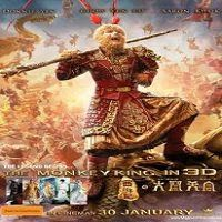 The Monkey King (2014) Hindi Dubbed Full Movie Watch Online And HD Download 934MB  The Monkey King (2014) Hindi Dubbed Full Movie Watch Online in HD Print Quality Free DownloadFull Movie The Monkey King (2014) Hindi Dubbed Watch Online in DVD Print Quality Download.Everymovie4uAmazonEverymoviedownload.blogspot.com HD MoviesMkv MoviesHigh Quality MoviesEverymoviedownloadHD Print MoviesBluray Movies.  Watch And Download  Watch And Download  The Monkey King Summary:  With a motion picture like…
