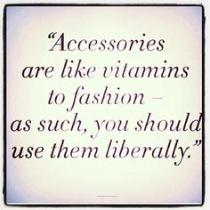 jewellery quote - Google Search
