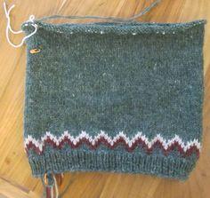 Kaarrokepaidan osat, laskelmat ja neulominen - Punomo - käsityö verkossaPunomo - käsityö verkossa Knitted Hats, Knit Crochet, Knitting, Women, Fashion, Knit Cardigan, Jackets, Dots, Breien