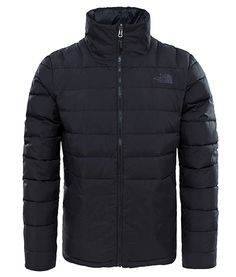 e36dc3f5f 9 Best Men Waterproof Jackets images in 2018 | Court attire, Crow ...