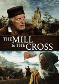 The Mill and the Cross - free online streaming fast high quality legal movies and TV television shows - Rutger Hauer stars as Pieter Bruegel, touring inside his own canvas and discussing his work's origin in this immersive art historical investigation.