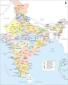 India Geografica Cartina.100 Idee Su Maps Mappe Mappe Antiche Mappe D Epoca