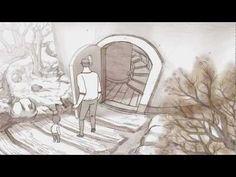 O Farol - Simplesmente Fascinante - YouTube