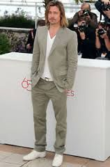 Image result for linen mens suit