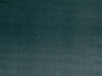 Burnish Ottanio | Burnish | Silk Velvet | Mark Alexander | Soft Natural Fabrics, Wallcoverings