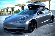 earn 1,000 miles of free Supercharging with the purchase of a new Tesla car. #car #cars #cargram #carinstagram #carshow #catphotography #carspotting #carlovers  #carlove #carmeet #tesla  #teslamodels #teslamodelx #teslamodely #cybertruck #teslacybertruck E Electric, New Tesla, Tesla Model X, Cat Photography, Love Car, Roof Rack, Car Show, Ford Mustang, Carbon Fiber