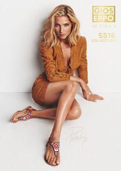 Schoenen Advies 2016: Gioseppo sandalen voor dames en meisjes
