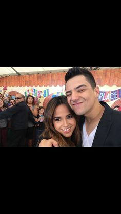 I love you luis coronel luis coronel pics pinterest luis coronel and becky g selfie time m4hsunfo