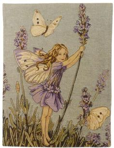 http://vintagebotanicals.blogspot.com/2012/05/cecily-mary-barker-wonderful.html