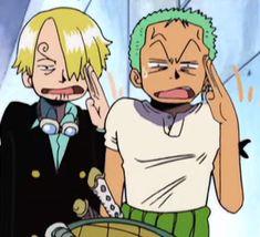 One Piece Crew, Watch One Piece, Zoro One Piece, Anime One, One Piece Anime, Otaku Anime, One Piece Pictures, One Piece Images, Boca Anime