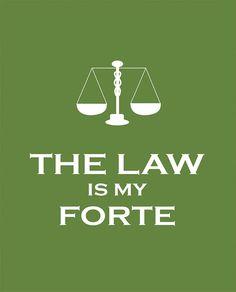 Abogados De Bancarrota En California swinterns.com/story.php?title=abogados-de-bancarrota-en-california