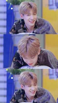 Honestly Wonwoo was so cute in the LieV Mingyu Wonwoo, Seungkwan, Woozi, Seventeen Wonwoo, Seventeen Debut, Taeyong, Jaehyun, Vernon Chwe, Rapper