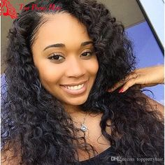 Virgin Brazilian Curly U Part Wig Human Hair Loose Curl Unprocess U Part Wigs For Black Women Glueless U Shaped Wig Baby Hair Curly U Part Wig U Part Wig for Black Women U Part Wig Curly Online with $439.59/Piece on Topprettyhair's Store | DHgate.com