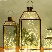 lanternas decorativas - Pesquisa Google