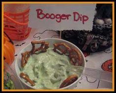 Halloween party food halloween-party-ideas