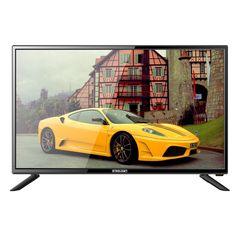 Star-Light 32DM3000 - ușor de instalat și montat . Star-Light 32DM3000 este un televizor cu un preț destul de accesibil, potrivit pentru un utilizator ce își dorește funcții Smart. https://www.gadget-review.ro/star-light-32dm3000/