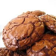 Μπισκότα - gourmed.gr