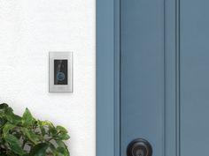 Ring Security Doorbell Ghana, Ring Video Doorbell Camera in Ghana Ring Security, Security Door, Safety And Security, Security Camera, Home Technology, Security Technology, Ring Video Doorbell, Security Solutions, Shark Tank