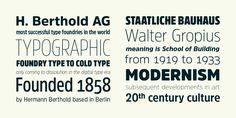Check out the Amsi Pro font at Fontspring. Amsi Pro has extensive latin language support and features multiple weights and multiple widths.