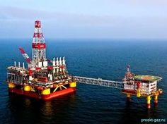 Россия сохранила лидерство в поставках нефти и газа - 15 Июня 2017 - Проектирование газоснабжения
