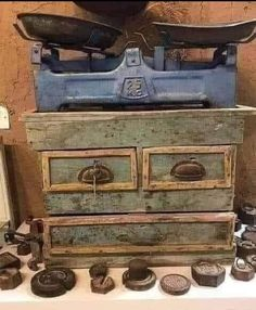 Old Egypt, Good Old Times, Suitcase, History, Antiques, Vintage, Innovative Ideas, Pakistan, Pictures