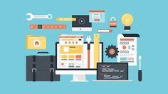 Ultimate Web Designer & Developer Course  #Webdeveloper #webdesigner #fullstack