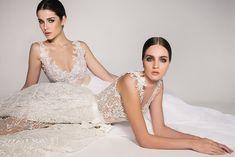 Formal Dresses, Wedding Dresses, Campaign, Mermaid, Fashion, Dresses For Formal, Bride Dresses, Moda, Bridal Gowns