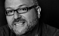 """Foto: Susann Pfeiffer Von der Landing-Page zum Buch """"Drei wie Pech und Schwefel: Homunculus"""" Glasses, Book, Eyewear, Eyeglasses, Eye Glasses"""