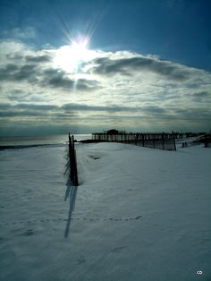 """the real jersey shore. """"Memories pressed between the pages of my mind.......memories...."""
