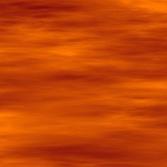 color naranja fondo - Buscar con Google