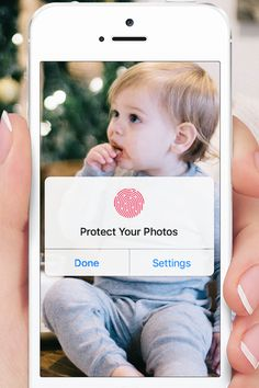 Ever is dedicated to helping you capture and rediscover your life's memories. Unlimited storage for all your photos and videos, no matter the source. Download the app and backup your photos!