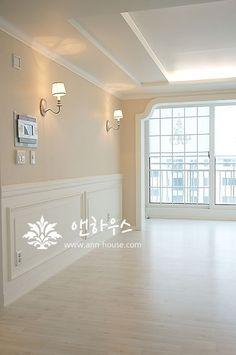 House Furniture Design, Home Room Design, Home Design Plans, Home Decor Furniture, Home Interior Design, Living Room Designs, House Design, Green Home Decor, Cute Home Decor