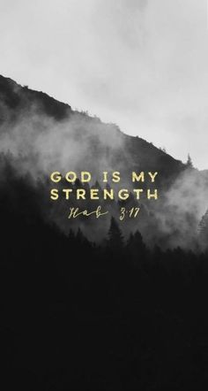New Quotes God Faith Bible Verses Book Ideas Bible Verses About Faith, Faith Scripture, Scripture Quotes, Bible Scriptures, Faith Quotes, Bible Verses For Strength, Tattoo Bible Verses, Bible Versus About Strength, Motivational Bible Verses