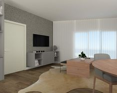 Blanco Interiores Home Decor, Decor, Curtains