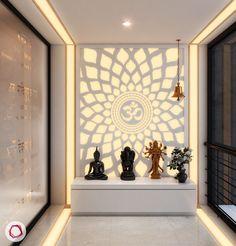 mandir designs