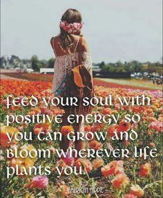 ☮ American Hippie ☮ Feed your soul Gypsy Quotes, Hippie Quotes, Inner Peace Quotes, Spiritual Quotes, Warrior Goddess Training, Free Spirit Quotes, Hippie Peace, Hippie Life, Bohemian Soul