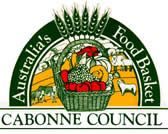 New South Wales - Cabonne Shire Council - located in the central western region of NSW and adjacent to the Mitchell Highway and the Broken Hill railway line.