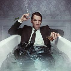 """The new TV shows viewers are anticipating the most for May include Netflix's upcoming dystopian series """"The Rain"""" and the Benedict Cumberbatch-led, mini-series drama """"Patrick Melrose"""" from Showtime. Benedict Sherlock, Sherlock Bbc, Benedict Cumberbatch Hobbit, Sherlock Fandom, Period Drama Series, British Period Dramas, Johnlock, Martin Freeman, Irma Thomas"""
