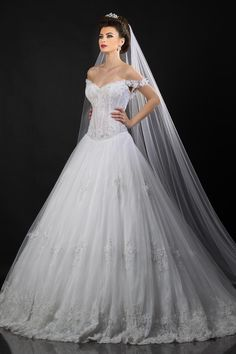 appolo-fashion-wedding-dresses-2-07232014nz