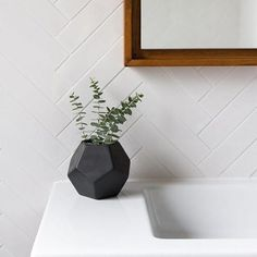 Brighton Stone Herringbone Tile is part of Bert & May's handmade cement tile collection. Shop our range of quality tiles in plain or patterned styles, created using natural pigments. Herringbone Wall, Bathroom Design Decor, Beautiful Tile Work, Handmade Tiles, Tile Work, Herringbone, Herringbone Tile Bathroom, Tiled Hallway, White Herringbone Tile