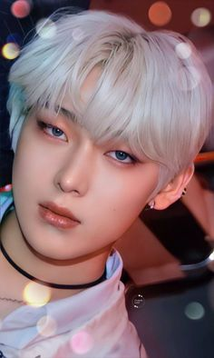Beautiful Boys, Pretty Boys, K Pop, Jake Sim, Kim Sun, Kpop Guys, Pop Idol, Boku No Hero Academy, K Idols